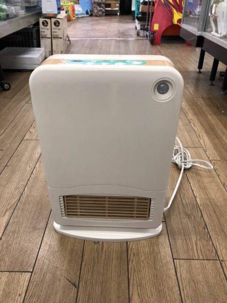 アイラック 暖房消臭機 TSE 15 マイナスイオン機能付き 450x600