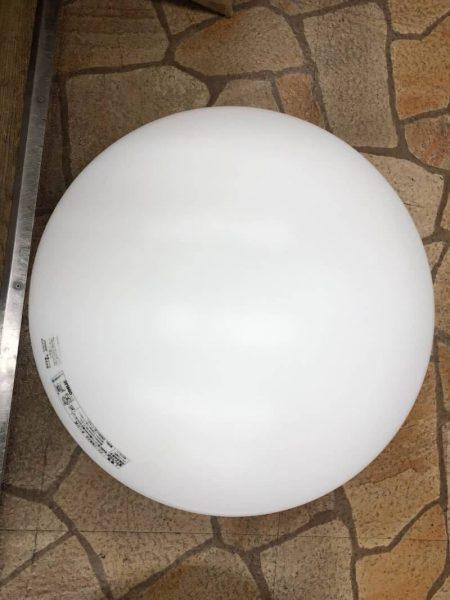 オーデリック シーリングライト 6 8畳 OL001312N 450x600