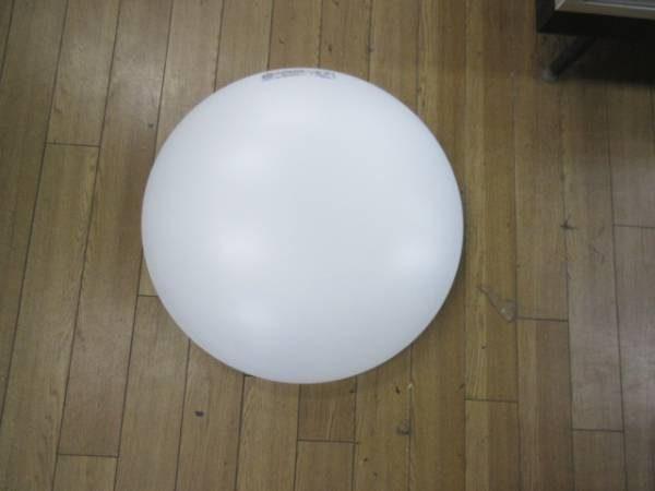 オーデリック ODELIC 蛍光灯照明器具 OL111087 動作未 60.60.12 600x450