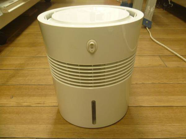 ダイニチ☆2011年製☆気化式加湿器☆HD EX211 1 600x450