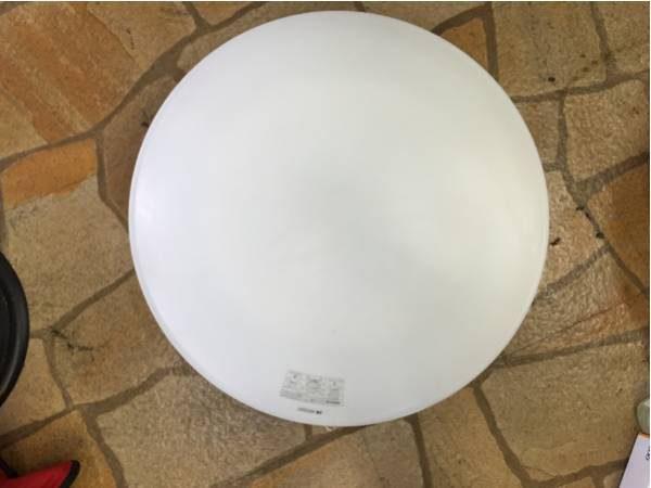 ナショナル シーリングライト 蛍光灯器具 電気 HHFZ5201 600x450