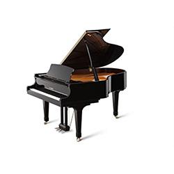 ピアノ画像1