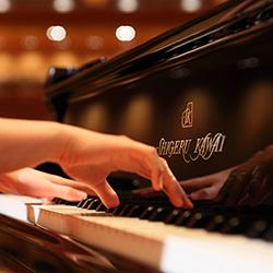 ピアノ画像2