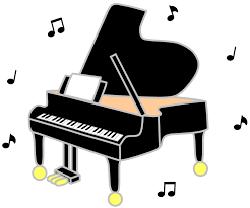 ピアノ画像4