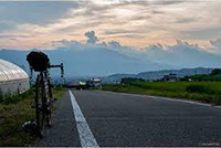 ロードバイクまとめ画像8