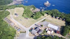 南紀串本リゾート大島画像3