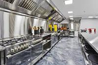 厨房機器まとめ画像2