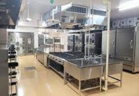 厨房機器画像1