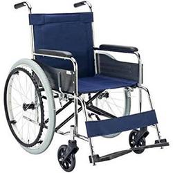 室内用車椅子画像6