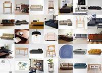 家具画像1