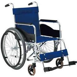 自走式車椅子画像2