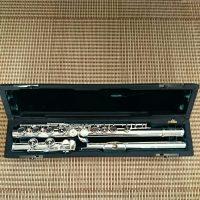 アルタス フルート  Altus flute