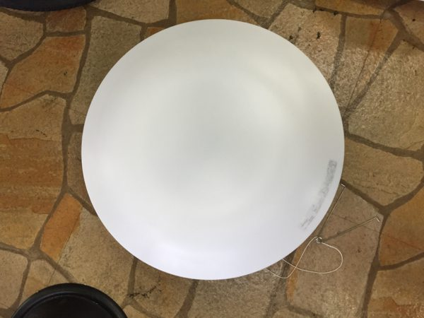 NEC シーリングライト 蛍光灯器具 照明 電気 8LV132SG N 600x450