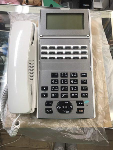 未使用 NTT ネットコミュニティシステム aNX2 x2 〈18〉STEL 〈1〉〈W 450x600