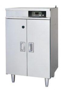 FSCD6050B 221x300