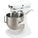 cooking img07 thumb 155x155 33