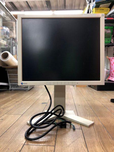 EIZO 18.1型液晶ディスプレイ モニター L685 450x600