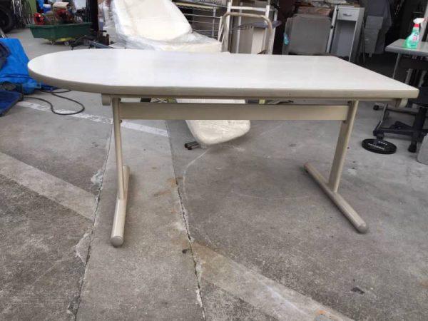 naiki オフィス会議テーブル JOIFA616 180X90X70 600x450