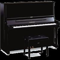ピアノ・楽器