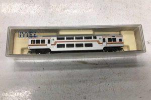 Nゲージ トミックス JR電車 サロ 212形 4149
