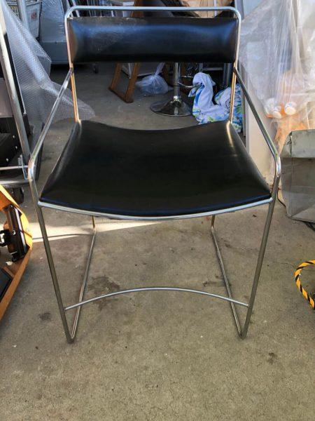 ダイニングチェア インテリア椅子 デザイナーズ椅子