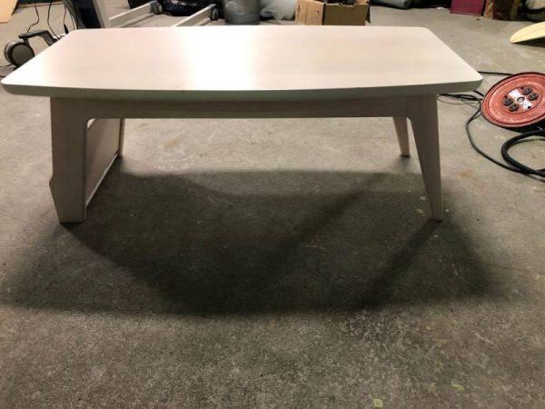 ニトリ センターテーブル リブレ 105 1050X580X400○ 600x450