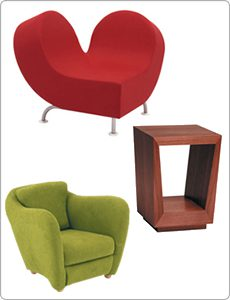right furniture 230x300