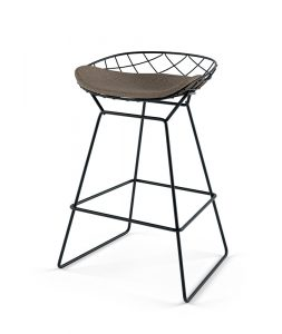 kobi stool 253x300
