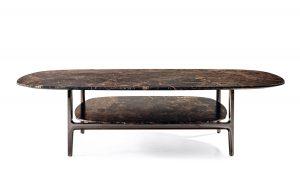 249 volage ex s table 300x172