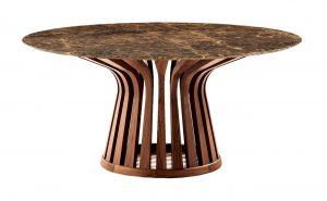 390lebeau wood 300x185
