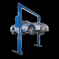 自動車整備工具